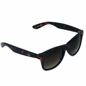 Vans Spicoli 4 Shade Sonnenbrille (tortoise shell)