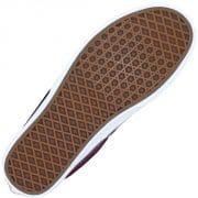 Vans Era 59 Schuhe (port royale stripe denim)