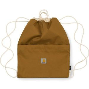 Carhartt Watch Sack Tasche (hamilton brown)