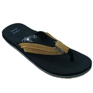 Billabong All Day Flip Flops Sandalen (impact lux)