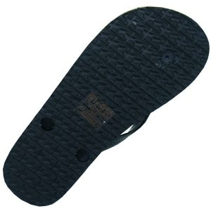 Billabong Method Boy Flip Flops Badesandalen (haze)