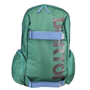 Burton Emphasis Pack Rucksack