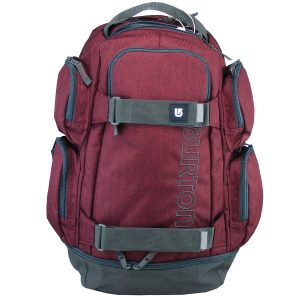 Burton Distortion Pack Rucksack 35Liter