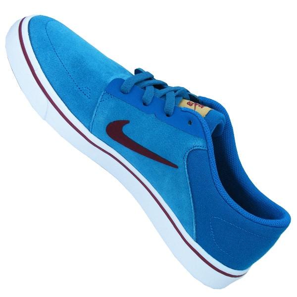 Nike SB Portmore Herren Skate