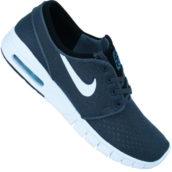 Stefan Janoski Nike Herren