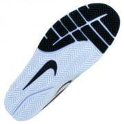 Free Herren Schuhe Nike SB