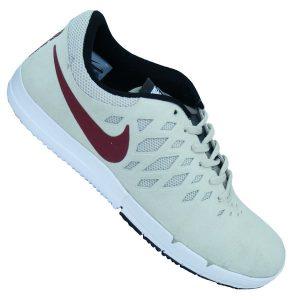 Nike SB Free Herren Schuhe grau rot schwarz