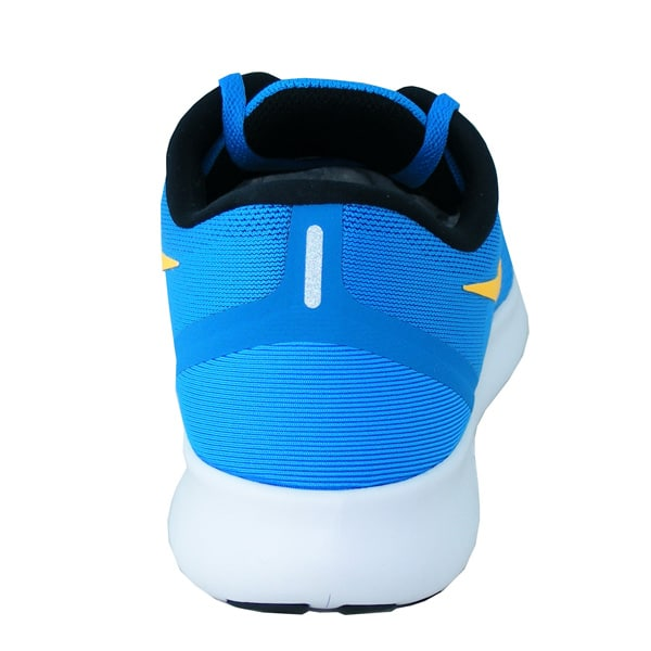 Nike Free Damen und Herren