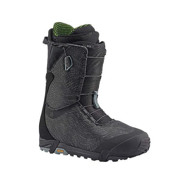 Burton SLX Herren Boot neu