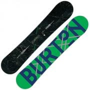 Burton Custom X 159cm wide Snowboard (no color)