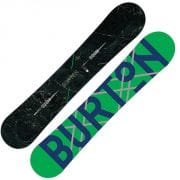 Burton Custom X 164cm wide Snowboard (no color)