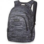 Dakine Prom Pack Schulrucksack für kleine und große Mädchen