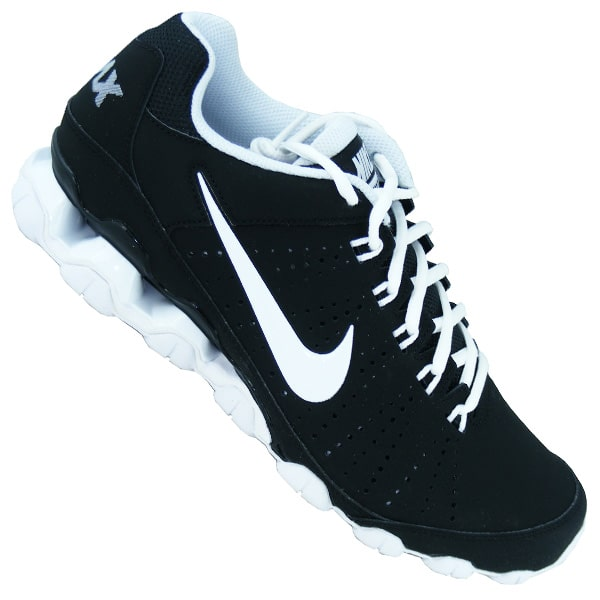 Nike Reax 9 TRainer neues Modell