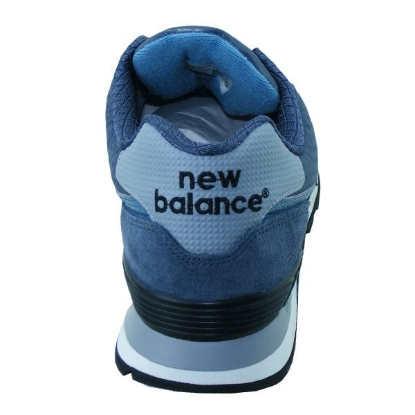 New Balance ML574 CUB Schuhe
