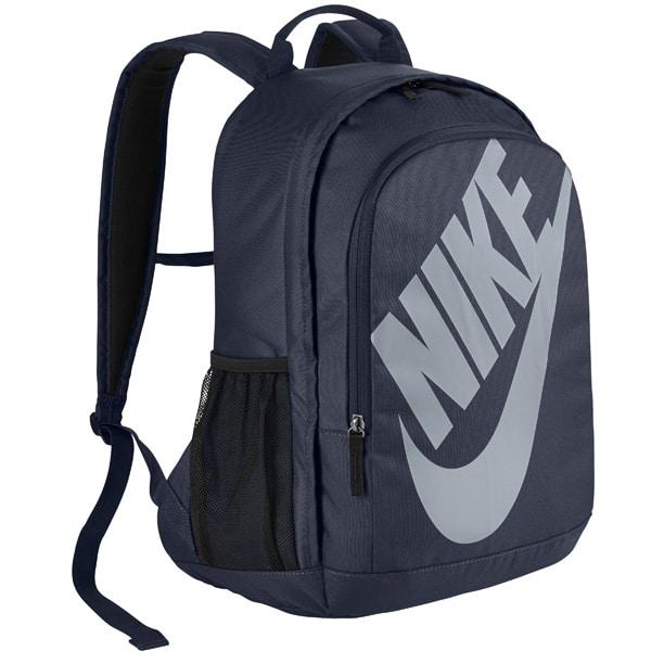 Nike Hayward Futura 2.0 Schulrucksack mit 25 Liter