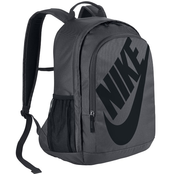 Nike Hayward Futura 2.0 Schulrucksack mit 25 Liter Volumen