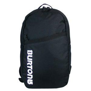Burton Apollo Daypack Rucksack mit langen Trageriemen