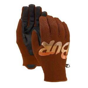 Burton Formula Handschuhe Gloves picante