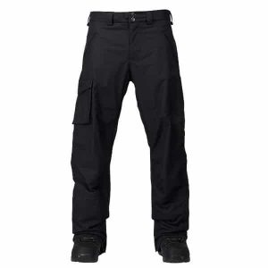 burton-covert-snowboardhose-true-black-schwarz-1a.jpg