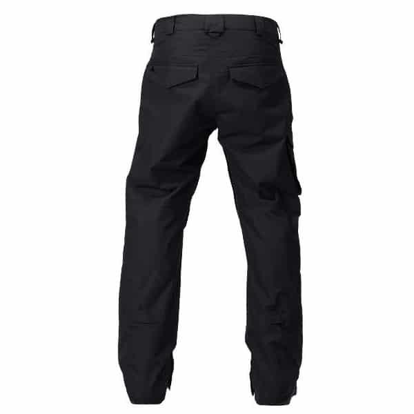 burton-covert-snowboardhose-true-black-schwarz-1b.jpg