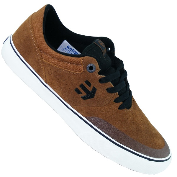 Etnies Marana Vulc Herren Sneaker in Low Cut Optik