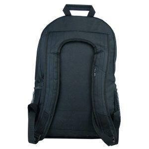 Globe Jagger Schulrucksack 30L mit gepolsterten Schulterriemen