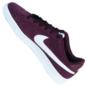Herren Sneaker Court Royale von Nike