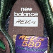 New Balance REVLite 580 Herren Laufschuhe