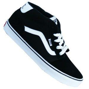 Nike Chapman Skateboardschuhe