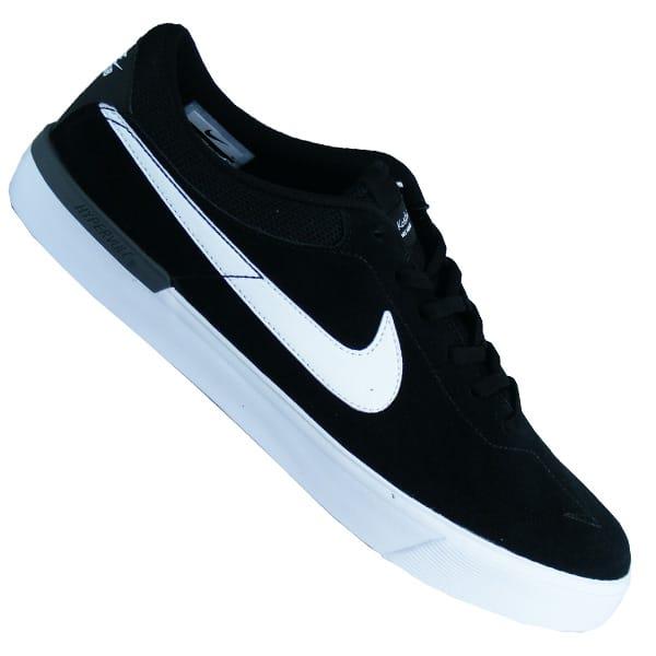 Der Neue Nike Eric Koston Hypervulk Skateboard Sneaker