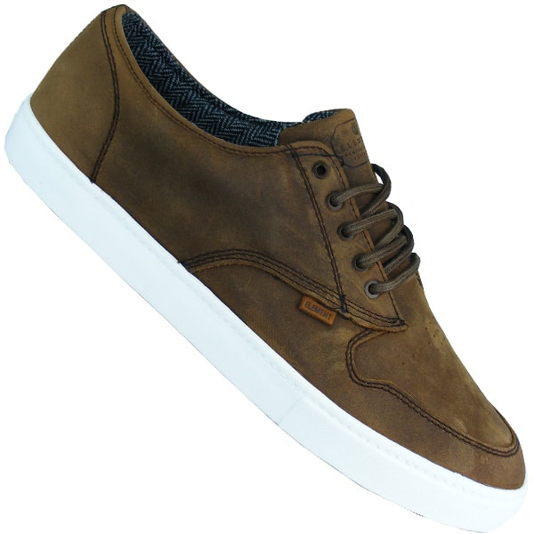 hochwertiger Elemet Topaz Premium Sneaker