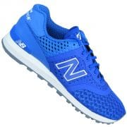 New Balance Running Laufschuhe in Low Cut Design