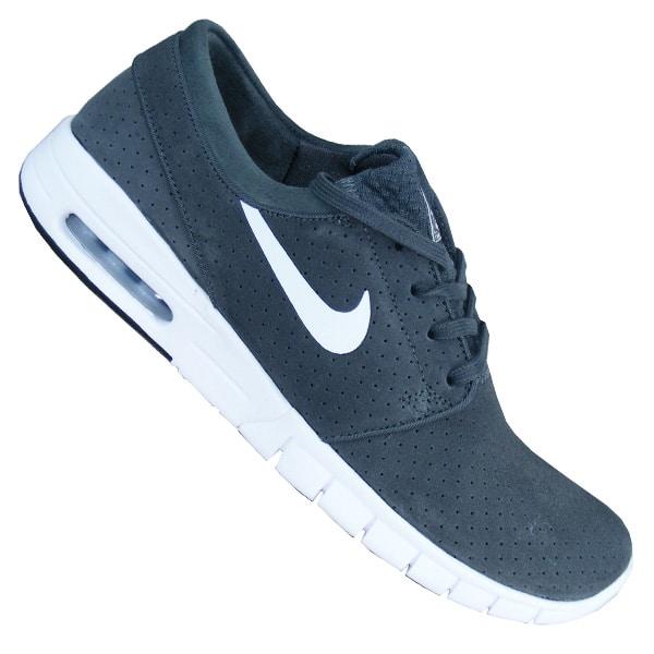 Nike Stefan Janoski komfortable Laufschuhe