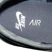 perfekt abgefedert durch die Nike Air Max Technologie
