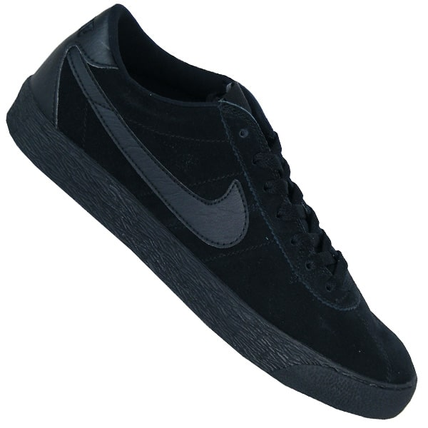 Nike SB Premium SE Zoom Air Skateboard Schuhe