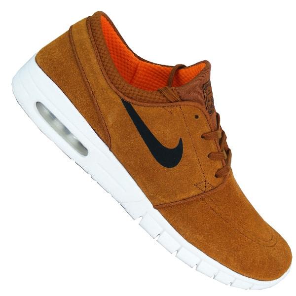 Nike Sb Janoski Herren