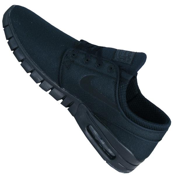 stylische komfortable Sneaker aus der aktuellen Kollektion