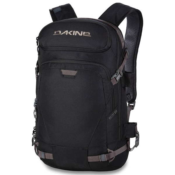 dakine heli pro sale with Dakine Heli Pro 20l Ski Und Snowboard Rucksack Schwarz on Dakine backpacks   dakine heli pro 20l snow pack   black 223362 as well Dakine Heli Pro Dlx Backpack 18l Womens as well 272023032748 likewise Dakine Heli Pro 20l Backpack further Dakine backpacks   dakine womens heli pro dlx backpack   black 146144.