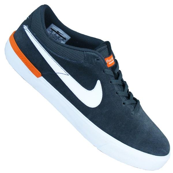 Nike SB Eric Koston Skateboardsneaker mit Hypervulc System