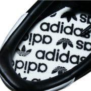 orginal austauschbare Innensohle mit Adidas Logo