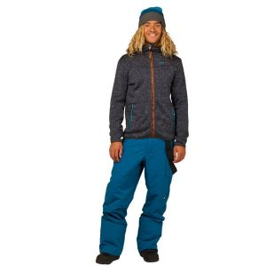 Top aktuelle Protest Demysy Snowboardhose 2017