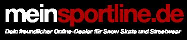 meinSportline.de