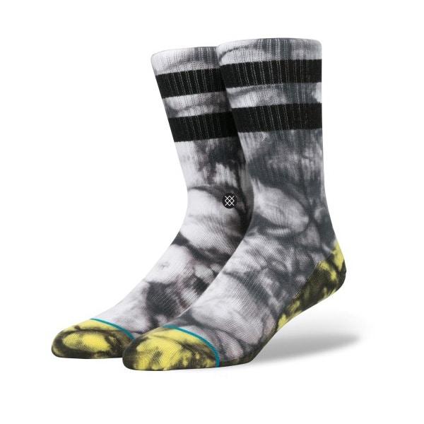 Stance Side Step Dyser Socken in verschiedenen Größen