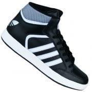 stylische Adidas Varial Mid Herren Skateboardschuhe