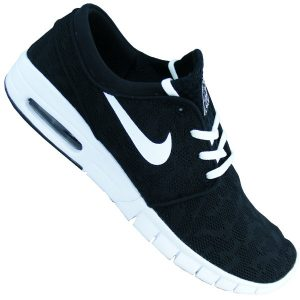 Nike Herren Running und Skateboardsneaker