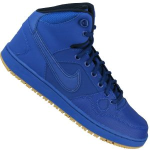Nike Son of Force Mid Herren Winterschuhe