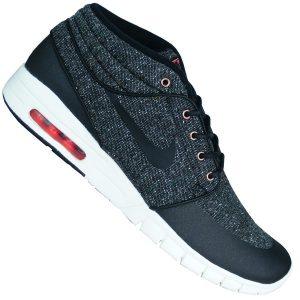 Nike Herren Freizeit und Skateboardsneaker