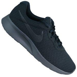 Nike Tanjun Herrenschuhe