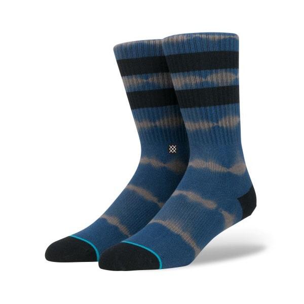 Stance Blue Collection Frank Socken