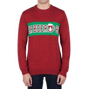 Volcom Strange Brew Sweater Pullover